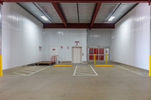 All Storage - Arlington I20 - 1611 E IH 20 - Photo 7
