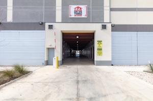 Picture of All Storage - Arlington I20 @ New York - 1611 E IH 20