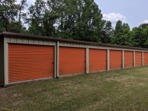 Ms. Lillian's Self-Storage - Warm Springs - Photo 2