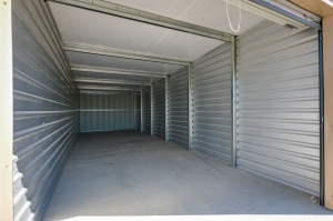 Southside Storage - Photo 4