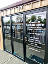 Southside Storage - Photo 9