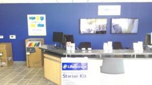 Picture of Life Storage - San Antonio - 10126 Potranco Road