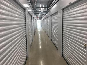 Image of Life Storage - San Antonio - 10126 Potranco Road Facility at 10126 Potranco Road  San Antonio, TX