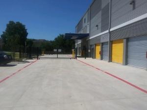 Image of Life Storage - San Antonio - 10126 Potranco Road Facility on 10126 Potranco Road  in San Antonio, TX - View 2