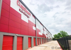 Picture of CubeSmart Self Storage - Houston - 1050 Brittmoore Rd