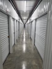Picture of Advanced A1 Storage