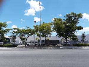 Image of Prime Storage - Hialeah Facility on 1000 Hialeah Drive  in Hialeah, FL - View 3
