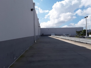 Image of Prime Storage - Hialeah Facility on 1000 Hialeah Drive  in Hialeah, FL - View 4