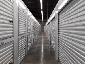 Prime Storage - Hialeah - Photo 7