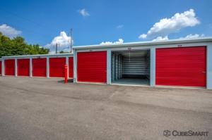 CubeSmart Self Storage - Primos - 500 Mildred Ave. - Photo 3