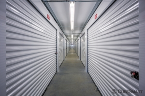 CubeSmart Self Storage - Primos - 500 Mildred Ave. - Photo 5