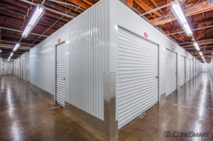 CubeSmart Self Storage - Primos - 500 Mildred Ave. - Photo 6