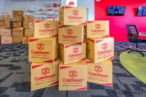 CubeSmart Self Storage - Primos - 500 Mildred Ave. - Photo 11