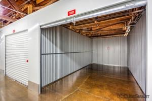 CubeSmart Self Storage - Primos - 500 Mildred Ave. - Photo 7