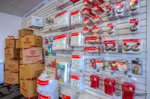 CubeSmart Self Storage - Primos - 500 Mildred Ave. - Photo 12
