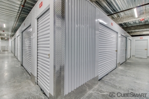 Image of CubeSmart Self Storage - Bothell Facility on 1832 180th Street Southeast  in Bothell, WA - View 3