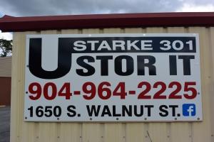 Starke 301 UStor - Photo 1