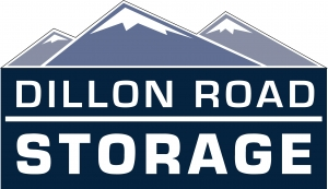 Image of Dillon Road Storage Facility on 10051 Dillon Road  in Louisville, CO - View 3