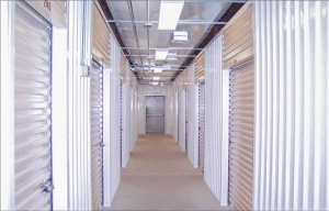RightSpace Storage - Lebanon - Photo 3