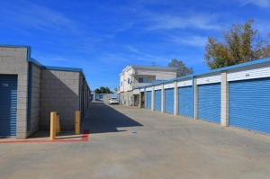 Storage Solutions - Moreno Valley - Photo 6