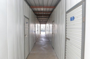 Storage Solutions - Moreno Valley - Photo 7