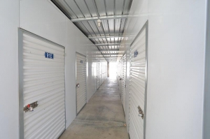 Storage Solutions - Moreno Valley - Photo 8