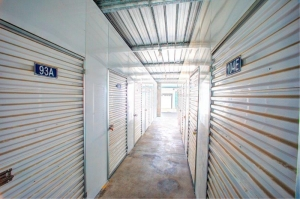 Storage Solutions - Moreno Valley - Photo 9