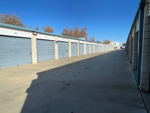 Storage Solutions - Moreno Valley - Photo 10