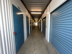 Image of Storage Solutions - Riverside Facility on 11215 Indiana Avenue  in Riverside, CA - View 4