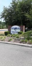 Midgard Newberry - Photo 1