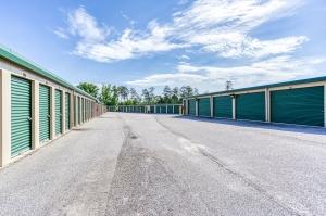 Image of Storage Sense - Lexington Facility on 115 Riverchase Way  in Lexington, SC - View 2