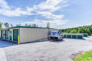 Image of Storage Sense - Lexington Facility on 115 Riverchase Way  in Lexington, SC - View 3