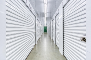 Storage Sense - Lexington - Photo 4