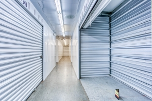 Storage Sense - Lexington - Photo 5