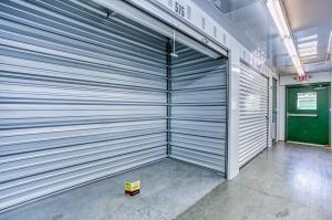 Storage Sense - Lexington - Photo 6