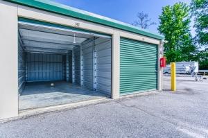 Storage Sense - Lexington - Photo 7