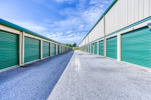 Storage Sense - Lexington - Photo 8