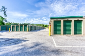 Storage Sense - Lexington - Photo 9