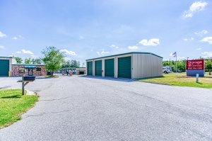 Storage Sense - Lexington - Photo 12