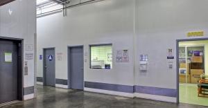 E-Z Storage-Pico, L.P. - Photo 4