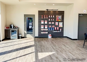 Picture of CubeSmart Self Storage - Melissa