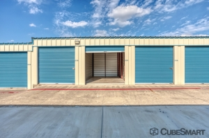 CubeSmart Self Storage - Melissa - Photo 3