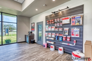 CubeSmart Self Storage - Melissa - Photo 8
