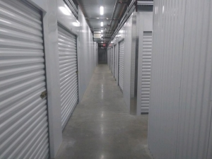 Picture 1 of Life Storage - San Antonio - 3535 Roosevelt Avenue - FindStorageFast.com