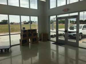 Picture 3 of Life Storage - San Antonio - 3535 Roosevelt Avenue - FindStorageFast.com