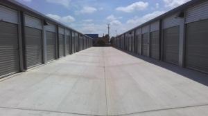 Picture 6 of Life Storage - San Antonio - 3535 Roosevelt Avenue - FindStorageFast.com