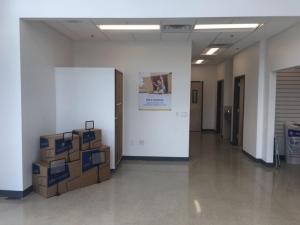 Image of Life Storage - San Antonio - 3535 Roosevelt Avenue Facility at 3535 Roosevelt Avenue  San Antonio, TX