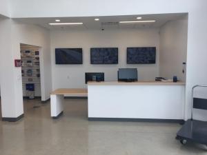 Image of Life Storage - San Antonio - 3535 Roosevelt Avenue Facility on 3535 Roosevelt Avenue  in San Antonio, TX - View 4