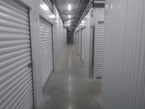 Life Storage - San Antonio - 3535 Roosevelt Avenue - Photo 4