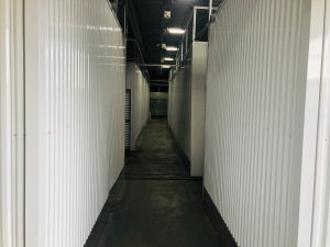 Image of U Name It Self Storage OLD2 Facility on 203 Circuit Avenue  in West Springfield, MA - View 3
